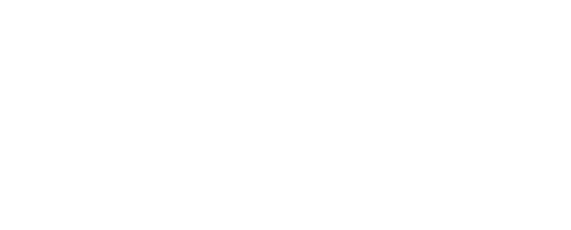 We the Dogs