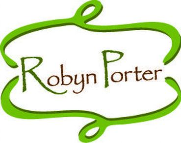 Robyn Porter
