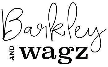 Barkley and Wagz