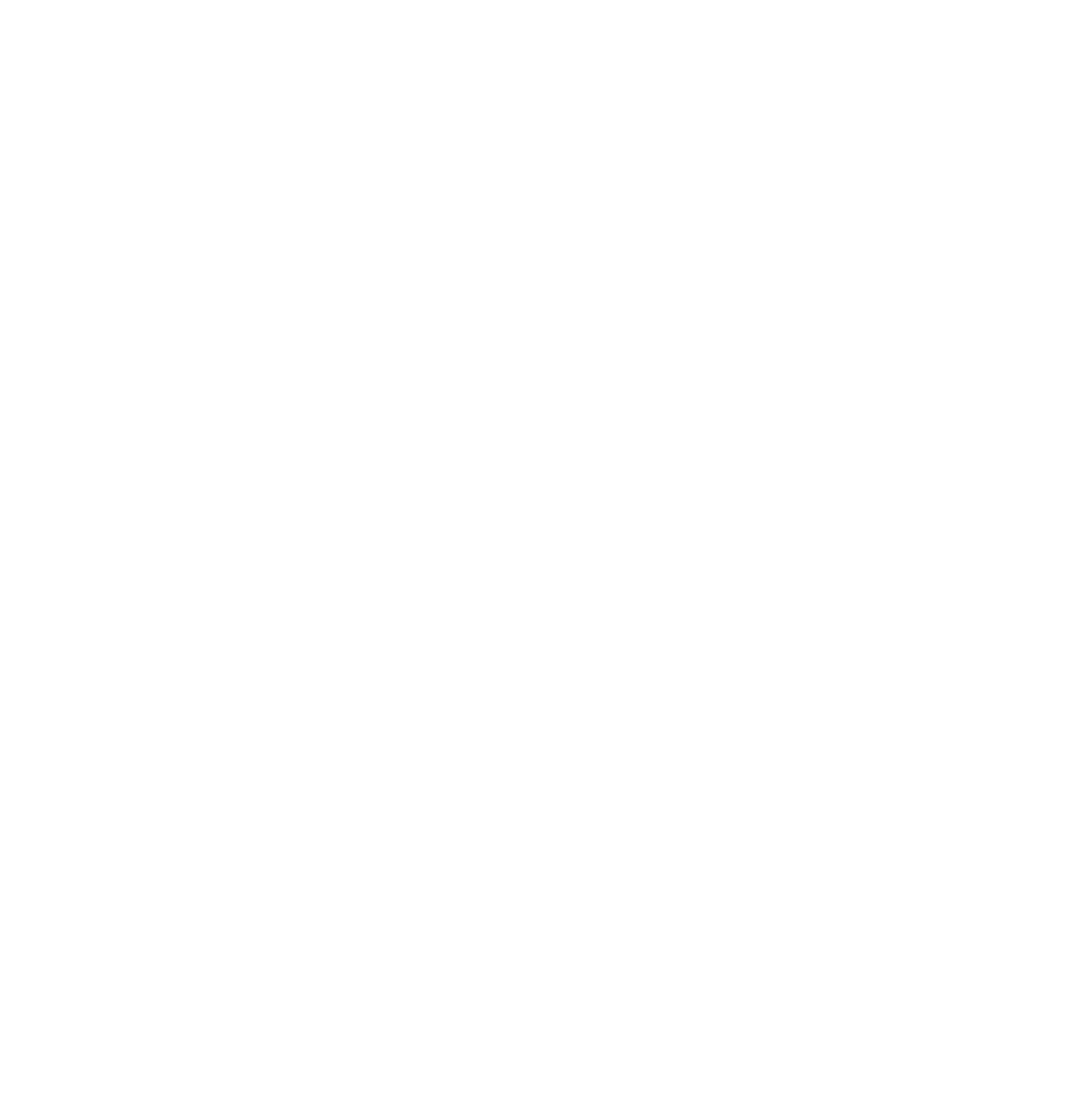 We the Dogs NYC Instagram