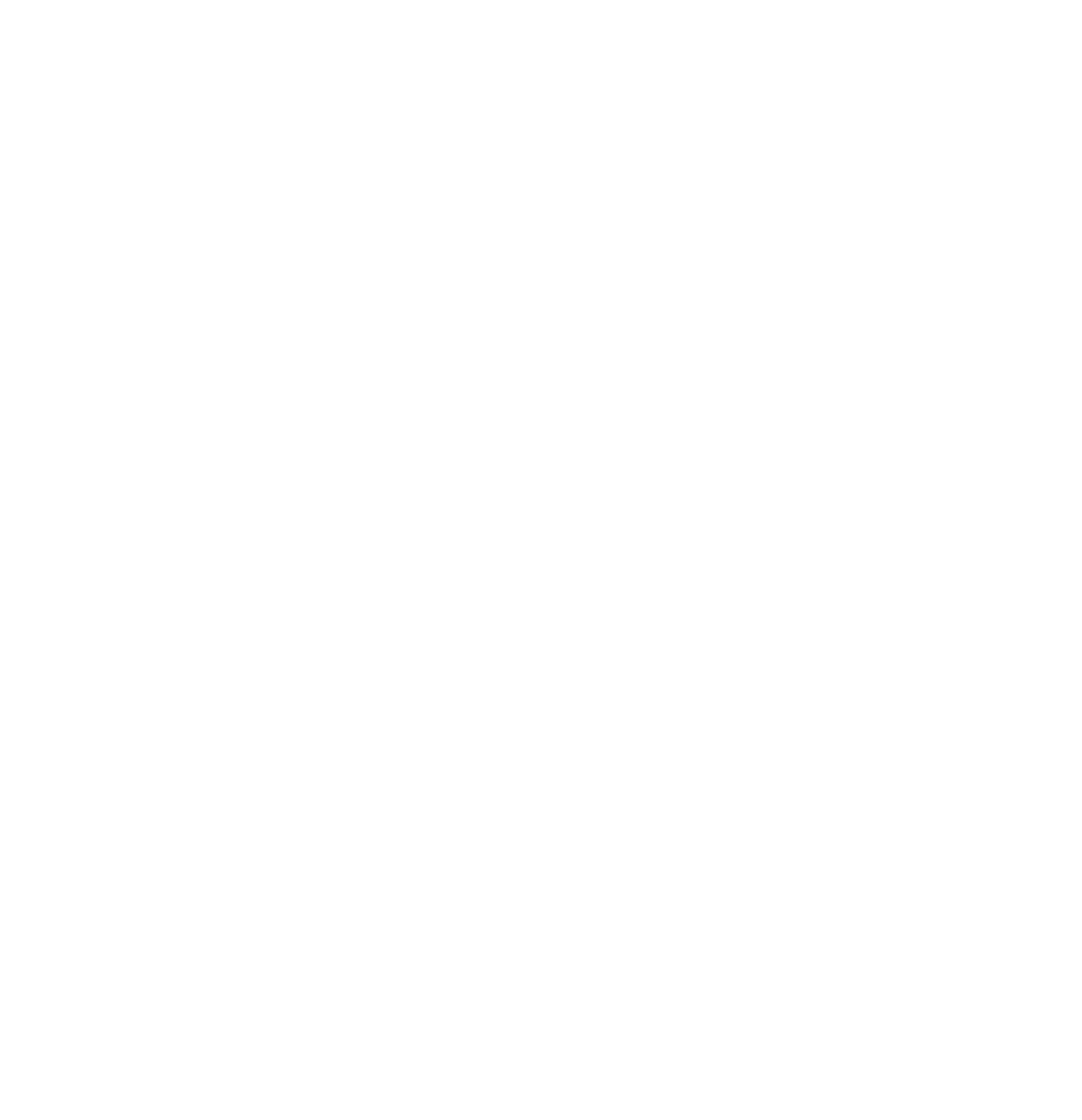 We the Dogs DC Instagram